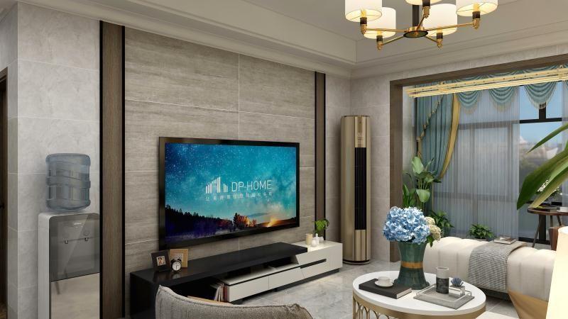 一新国陈际A2-18楼 三室|现代|100㎡